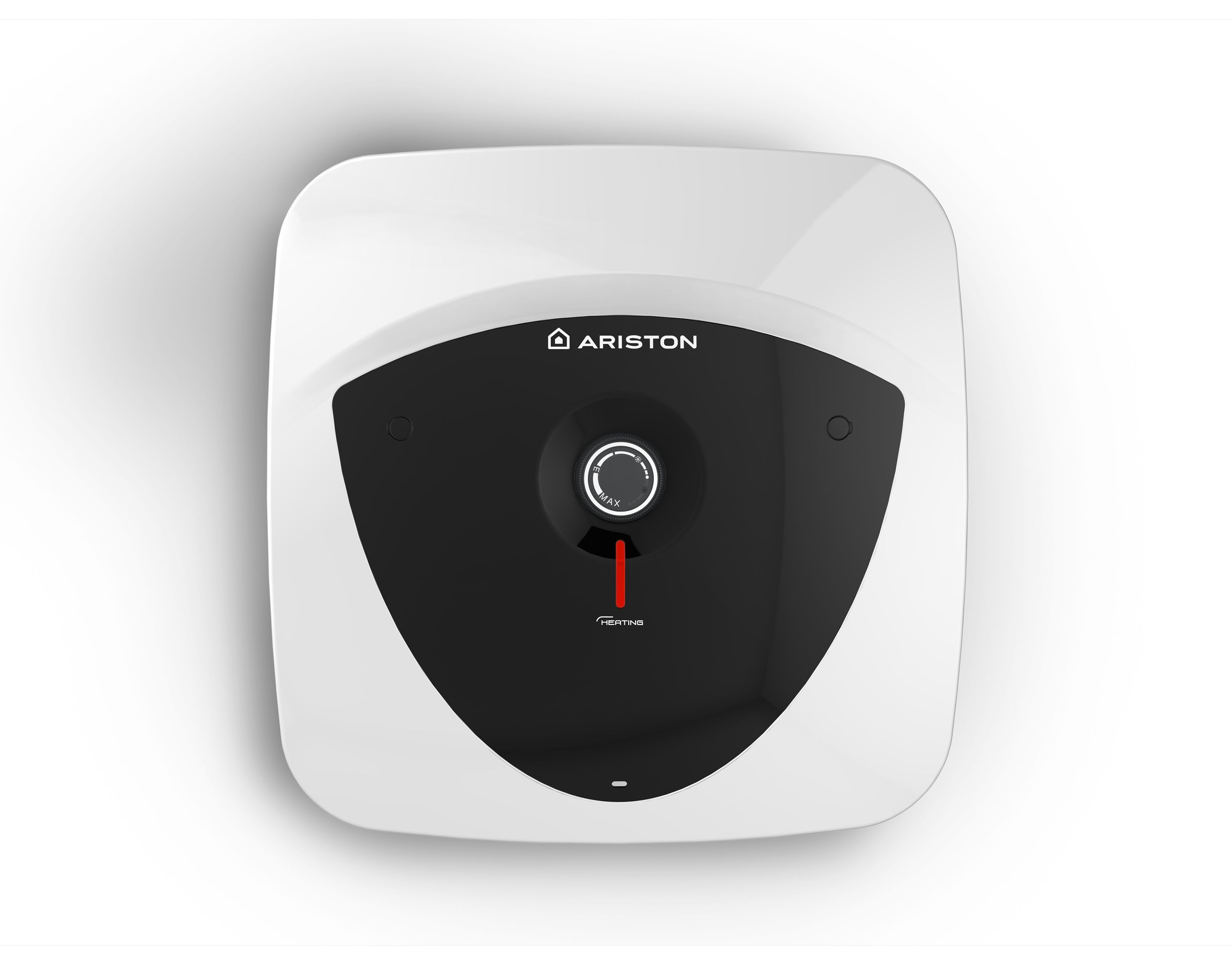 Электроводонагреватель Ariston ABS ANDRIS LUX 30 OR