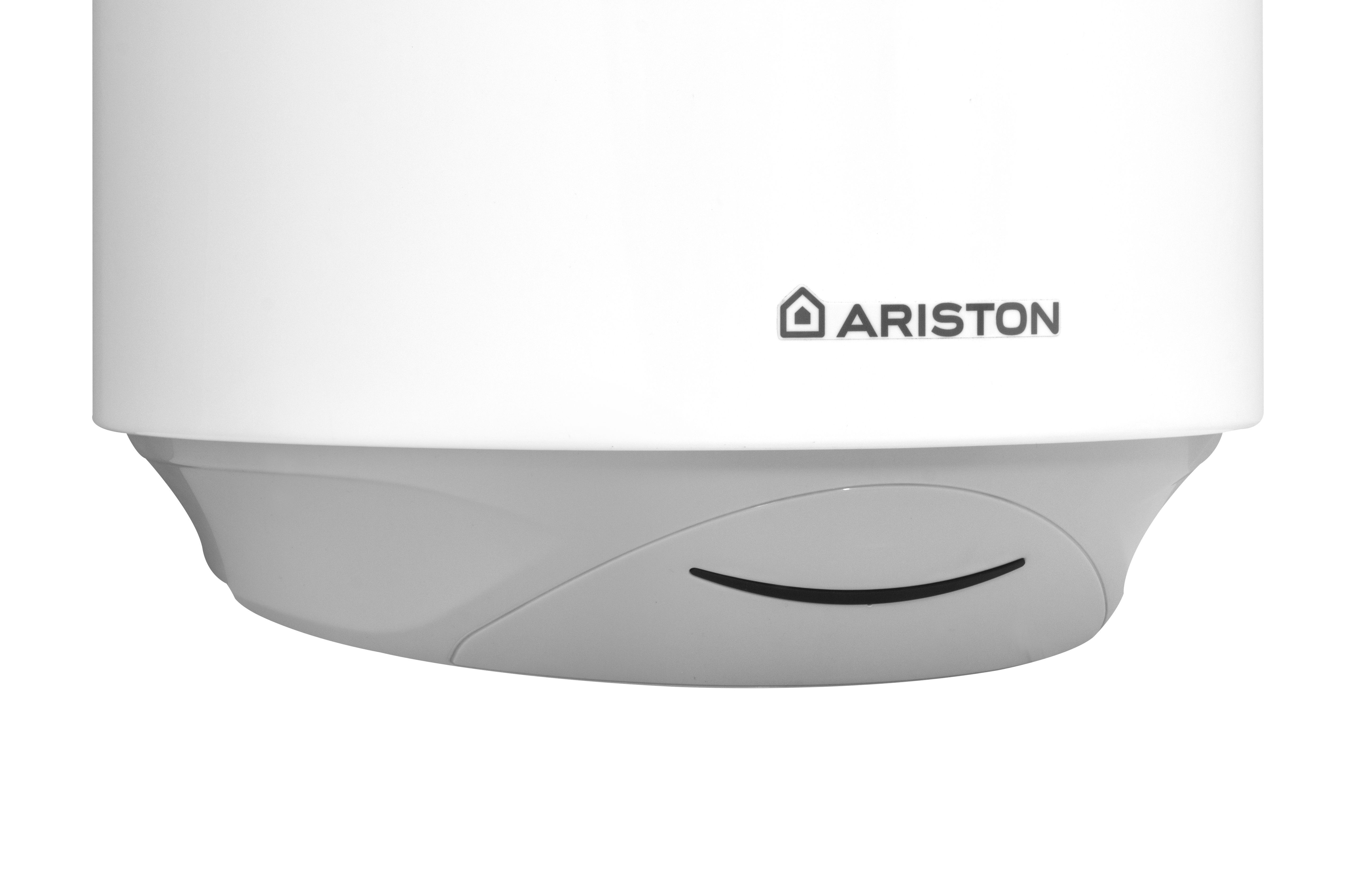 Электроводонагреватель Ariston ABS PRO R 80 V Slim